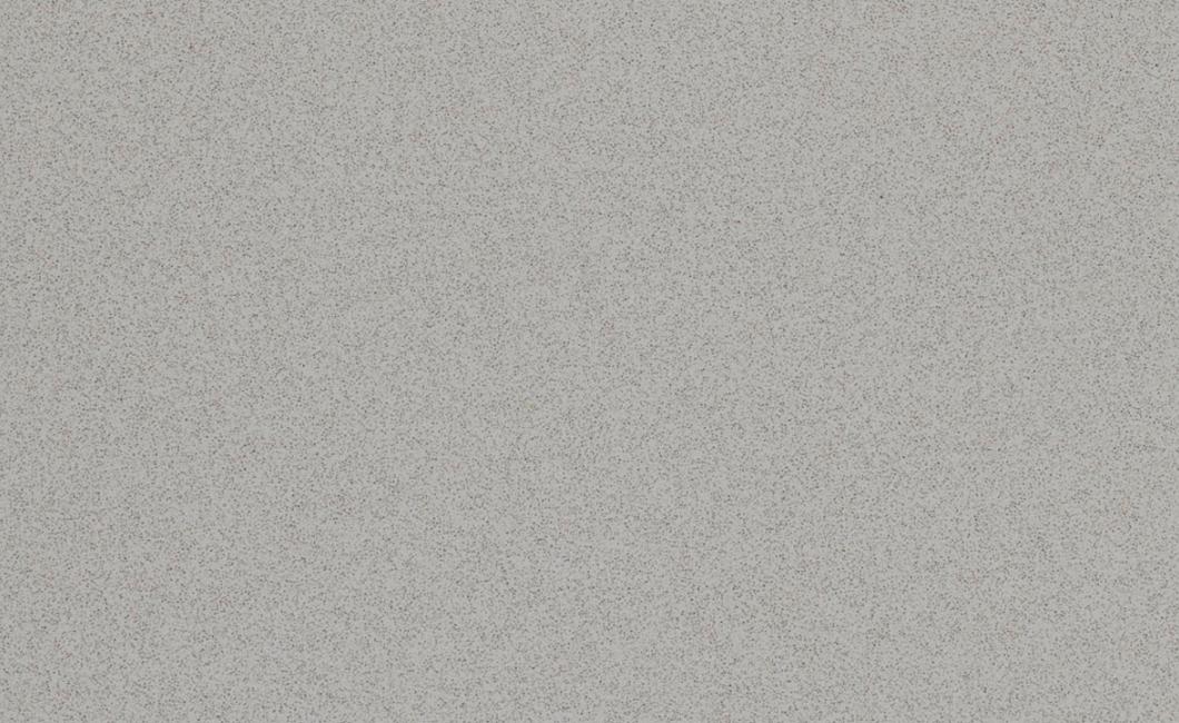 Nova quartz nova quartz surfaces nova surfaces for Caesarstone portland