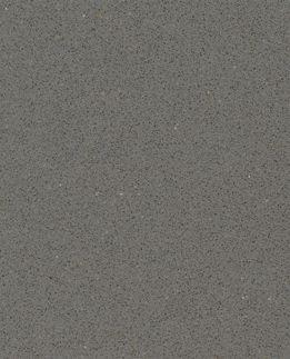 Silestone silestone surfaces nova surfaces - Gris expo silestone ...