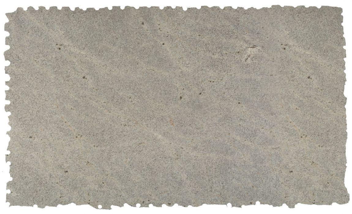 Sensa Granite Sensa Surfaces Nova Surfaces